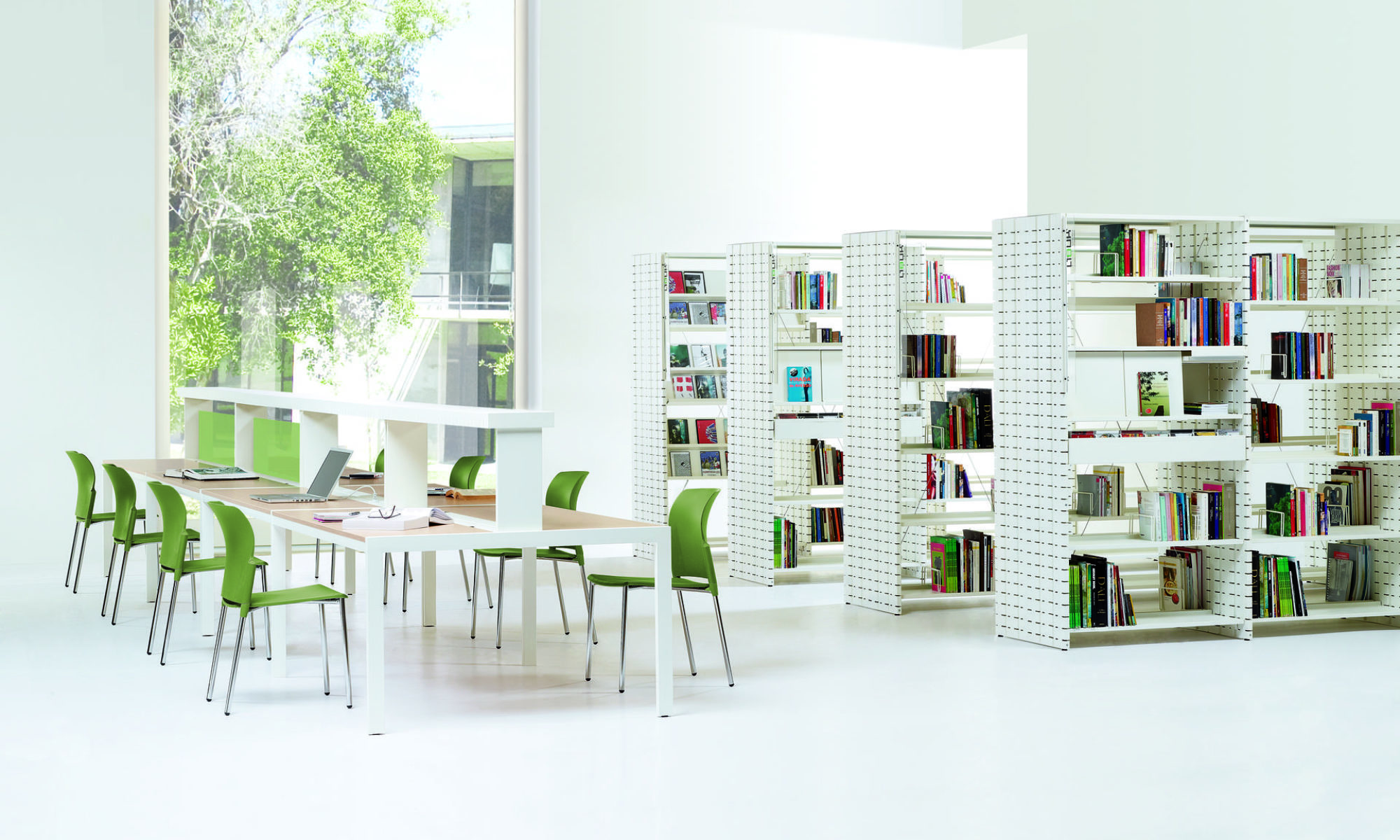 RS MOBILIER